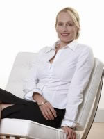 Amanda Lehman Psychologist