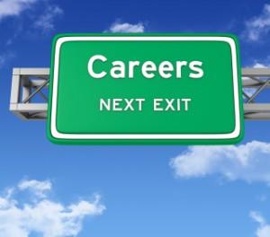 career_signposts